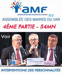 AMF83 part4