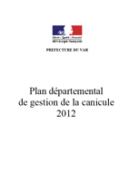 2012_canicule