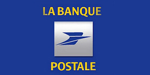 2012_banquepostale