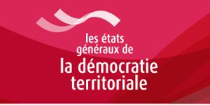 2012_etatsgeneraux2012