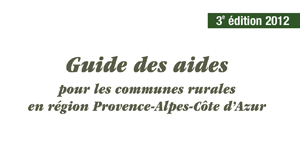 2012_guidedesaides