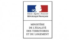 2012_ministerelogement