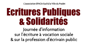 2013_ecriture2013
