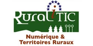 2013_ruraltic