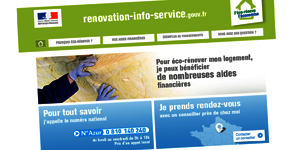 2013_renovationinfoservice
