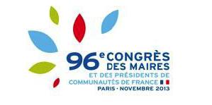 2013_96congres