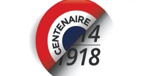 2013_centenaire14