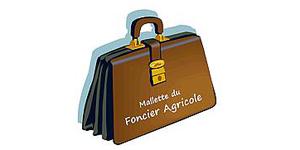 2013_malettefoncier2013