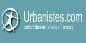 2013_urbanistes