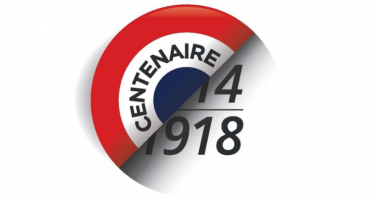 centenaire1418
