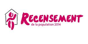 2014_recensement2014