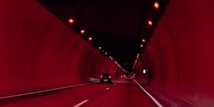 2014_tunnel2014
