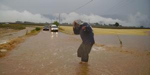 actu_inondation2010