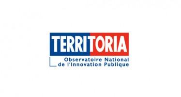 prix_territoria