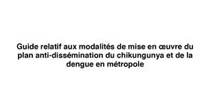 2014_chikungunya