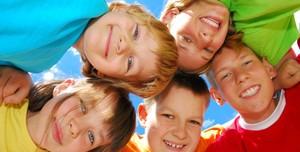 Nouveaux rythmes scolaires dans 4 000 communes