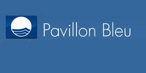2014_pavillobleu2014
