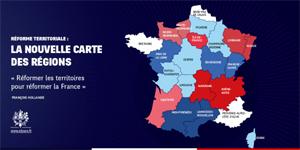 2014_cartedesregions