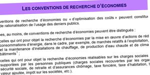 2014_conventiondeconomie