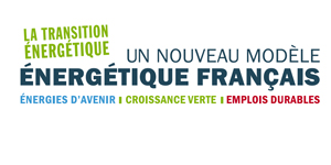 2014_transitionenergetique