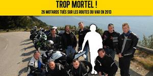2014_tropmortel2014