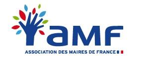 Communes nouvelles : l'AMF veut favoriser l'émergence de communes plus fortes