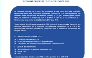 DGF2015