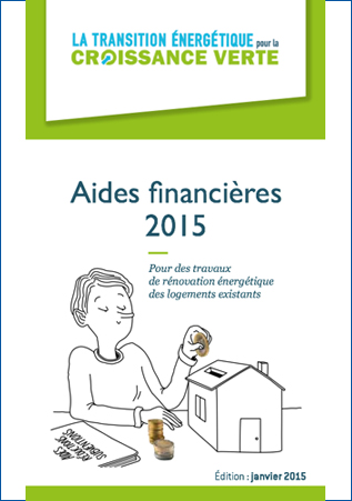 transitionaidesfinancieres2015