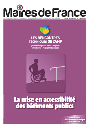 miseenaccessibilite
