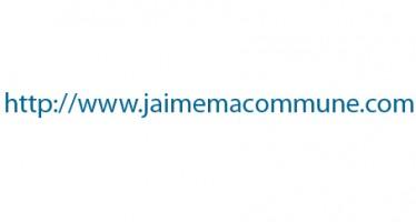 jaimemacommunecom