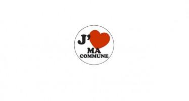 jmmacommune2