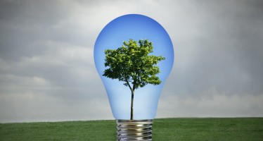 Environmentally friendly energy