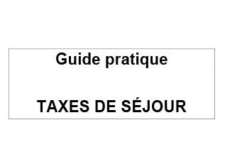 amf83-guide-pratique-taxe-sejour