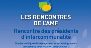 amf83-2017-rencontres