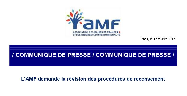 amf-cp-20170223