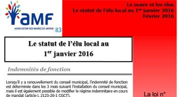 amf83--FPJ--fev2016