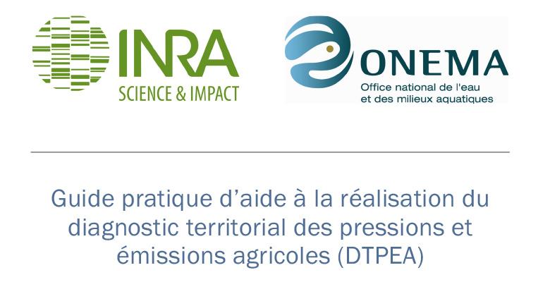 Guide pratique d aide la r alisation du diagnostic - Office national de l eau et des milieux aquatiques ...