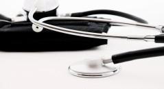 blood-pressure-1573037_960_720