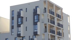 building-1212440_1920