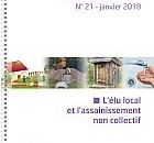 doc_AMF_ILU_20180123_couv