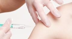 vaccination-2722937_960_720