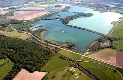 doc_AMF_ILU_20170502_vue_aerienne_amenagement_rural_dominique_touchard__Fotolia_1797164_M