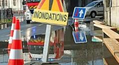 doc_AMF_ILU_20180126_inondation_tsach_Fotolia_49534778_XS
