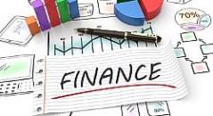 doc_AMF_ILU_20180129_finances_Petr_Ciz_Fotolia_63269246_XS