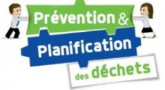 prevention-planification-dechets
