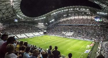 D18_AMF_ILU_20180606_stadium_1593985_1920