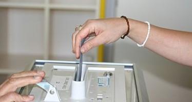 D18_AMF_ILU_20180620_election_philippe_dubocq_Fotolia_3153145_XS