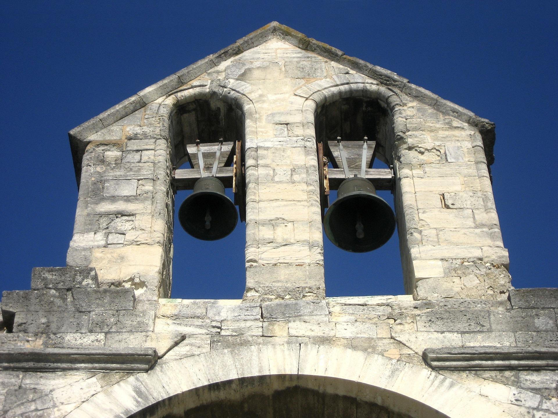 pont-davignon-1078545_1920