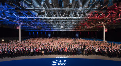 congres-maires