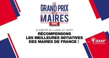article_prix_maires_1256x708